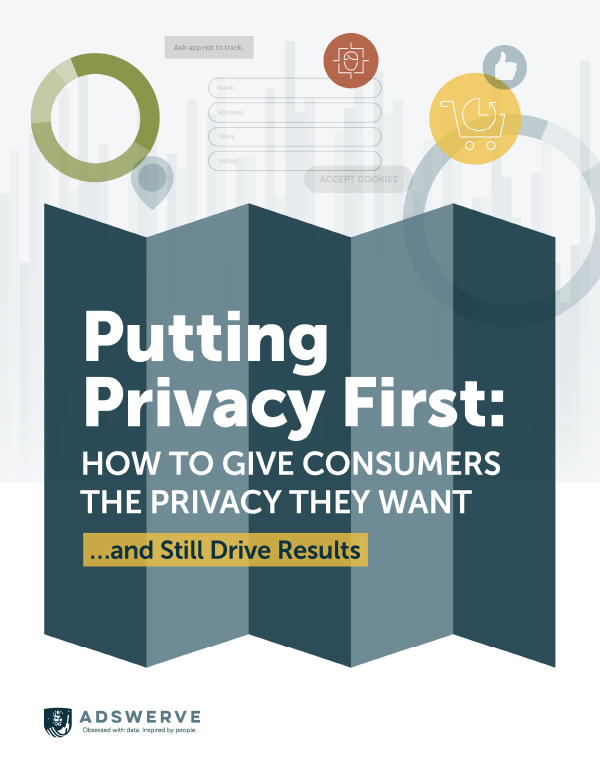 Privacy_eBook_Cover